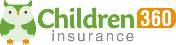 Logo Children360