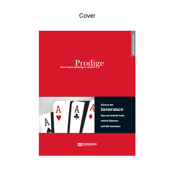 docpreview-4400-090-en-guide-prodige